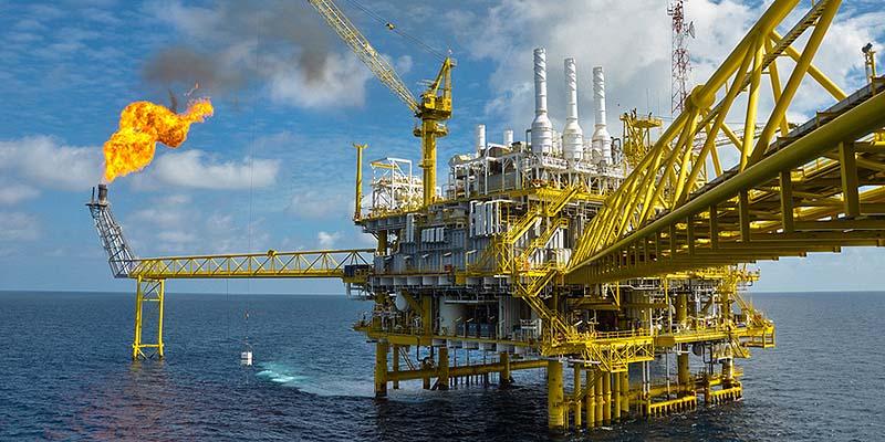 NLD Electronic Offshore und Schifffahrt