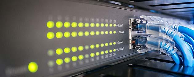 NLD Electronic ist exklusiver SunLED Partner in Deutschland.