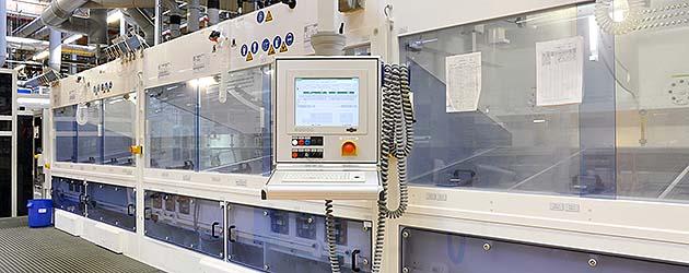 NLD Electronic ist Hersteller gesockelter LED