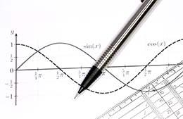 Technische Informationen zu NLD Produkten